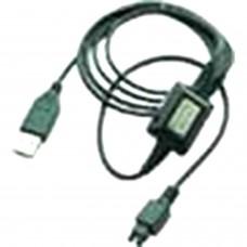 Chargeur USB Ericsson T20 / T28 / T29 / T39 / T65 / T68 / R3XX