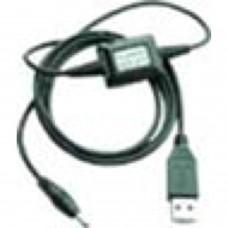 Chargeur USB Nokia 3210, 33xx, 34xx, 82xx, 88xx