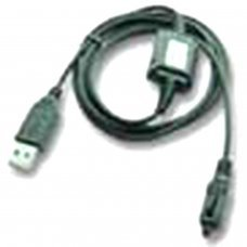 Chargeur USB Philips Savvy, Xenium, Ozeo