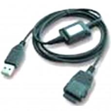Chargeur USB Samsung SGH SghSGH250 SGH600 SGH600 SGH810