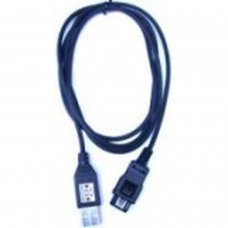 Chargeur USB Siemens x25, x35, a36, x45, MT50