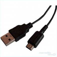 Câble de charge USB pour NDSLITE