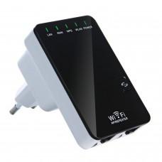 USB Adaptateur haute puissance sans fil 802.11N (300MBPS) Ralink 3072
