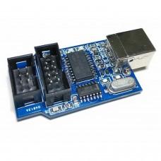 USBtinyISP Programmeur AVR V2