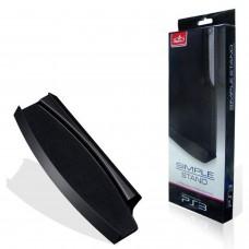 Pied vertical pour PS3 Slim