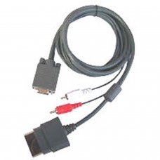 VGA Câble HD VGA Xbox 360