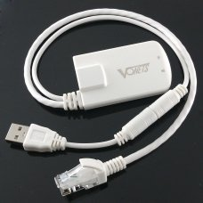 VONETS VAP11N WiFi Bridge Dongle &amp ; Repeater, 802.11n 150Mbps, Signal Repeat Access Points AP pour Dre