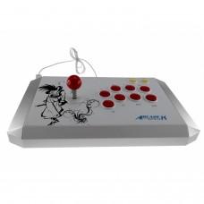 Joystick d'arcade Wii