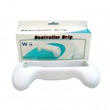 Wii Poignée du contrôleur