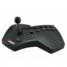 Bâton de combat de catch pour PS2/PS3/PC USB