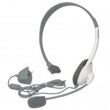 XBOX 360 Casque d'écoute de comunicateur