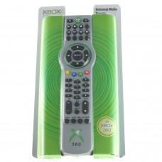 Télécommande XBOX 360