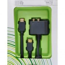 Xbox 360 Câble HDMI