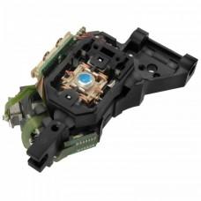 XBOX 360 Objectif laser HOP-141X