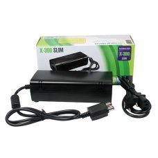 XBOX 360 Alimentation SLIM 220V
