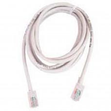 XBOX 360 Câble de liaison réseau (câble croisé)