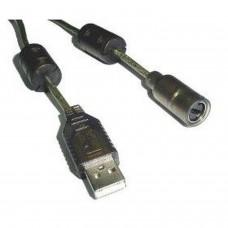 XBOX Contrôleurs vers câble convertisseur USB