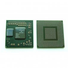 xbox360 gpu 90nm X02056 Neuf et rebobiné