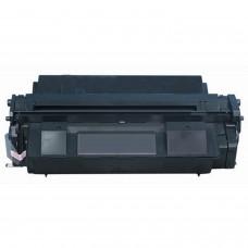 Toner Compatible HP LaserJet 2000, 2100, 2200 BLACK 4096A/96A