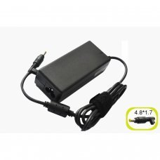 ChARGEUR LAPTOP COMPATIBLE HP 65w 18.5V 3.5A PPP009L