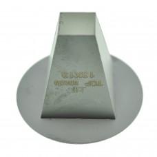 ZHUOMAO AIR NOZZZLE BGA 13 x 13 mm (compatible MLINK y ZHENXUN)