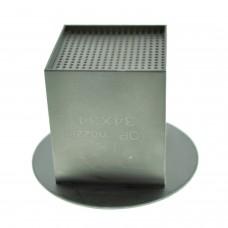 ZHUOMAO AIR NOZZZLE BGA 34 x 34 mm (compatible MLINK y ZHENXUN)